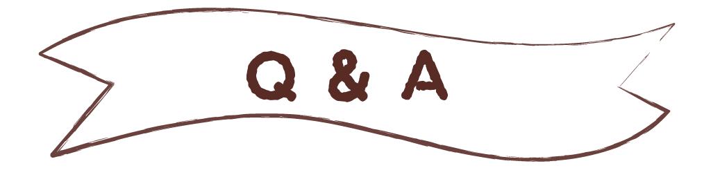バナー(Q&A)