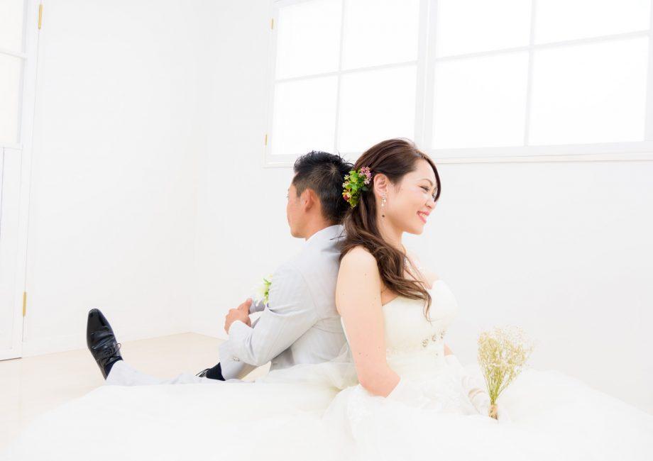 ウェディング|フォトスタジオこころ|熊本 人吉 球磨 写真館