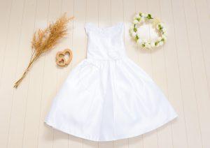 女の子ドレス 120cm