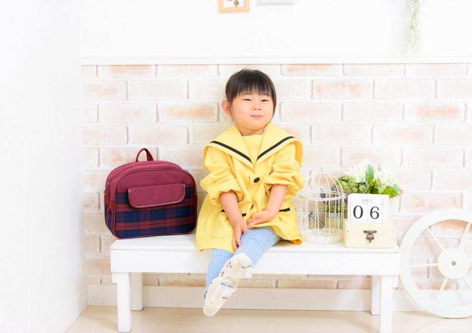 入園・入学・卒園・卒業|レンタル|フォトスタジオこころ|熊本 人吉 球磨 写真館